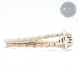 Ladies Portuguese Cork Bracelet