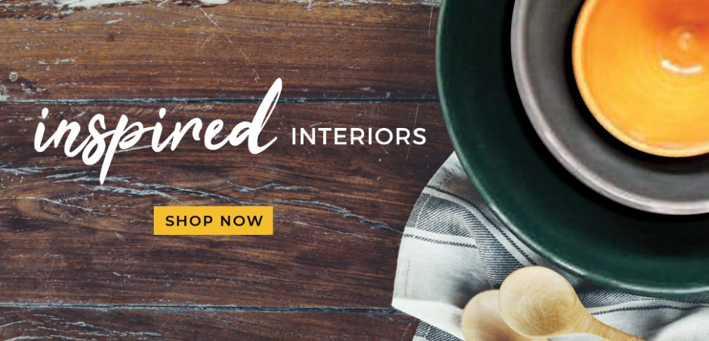 inspired interiors-3