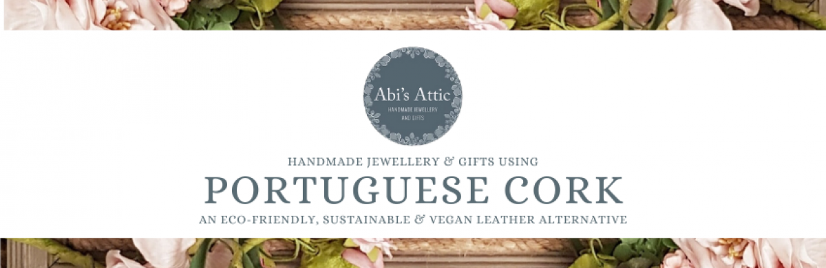 Abi's Attic Boutique